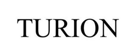 TURION