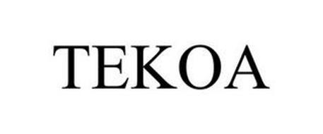 TEKOA