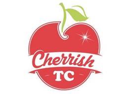 CHERRISH TC