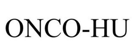 ONCO-HU