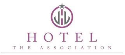H HOTEL THE ASSOCIATION