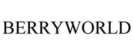 BERRYWORLD