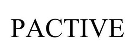 PACTIVE