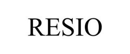 RESIO
