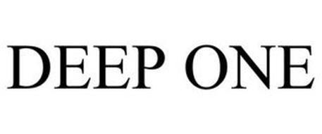DEEP ONE