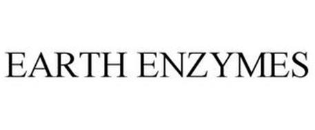 EARTH ENZYMES
