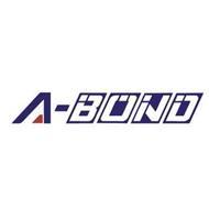 A-BOND