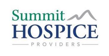SUMMIT HOSPICE PROVIDERS