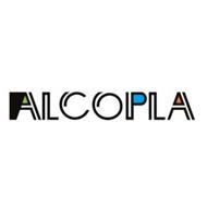 ALCOPLA