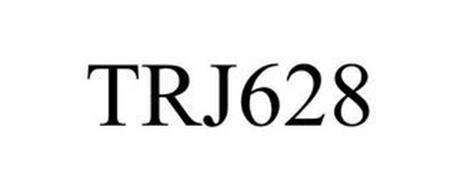 TRJ628