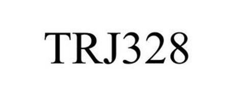 TRJ328