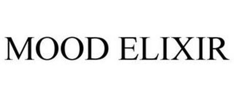 MOOD ELIXIR