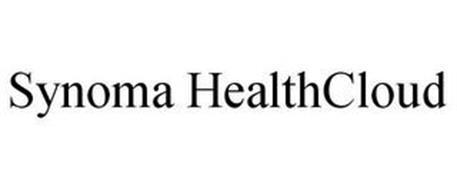 SYNOMA HEALTHCLOUD