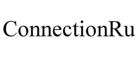 CONNECTIONRU