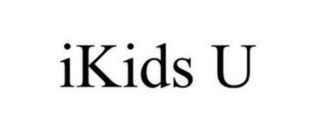 IKIDS U