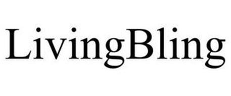 LIVINGBLING