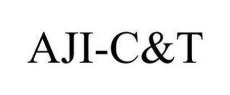 AJI-C&T