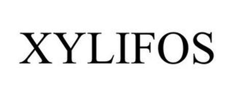 XYLIFOS