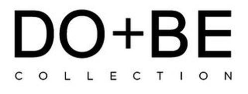 DO+BE COLLECTION