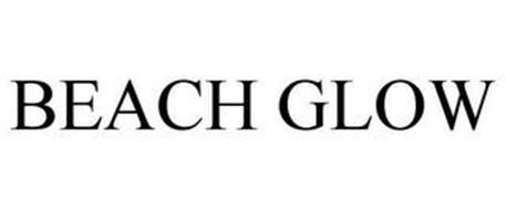 BEACH GLOW