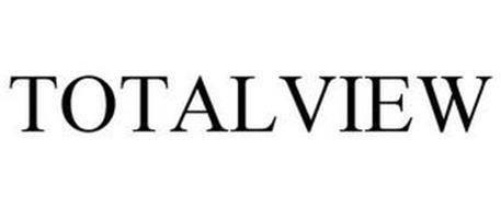 TOTALVIEW