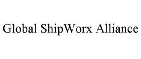 GLOBAL SHIPWORX ALLIANCE