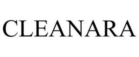CLEANARA