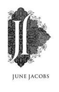 JJ JUNE JACOBS