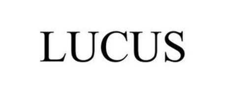 LUCUS
