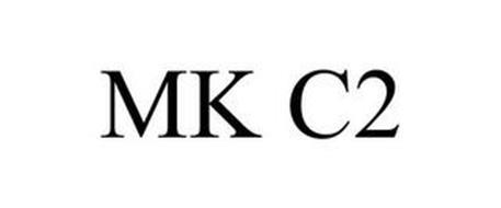 MK C2