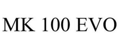 MK 100 EVO