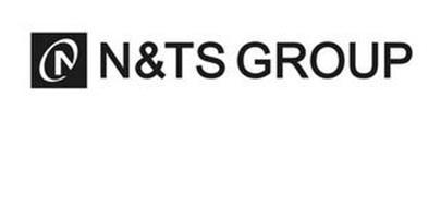 N N&TS GROUP