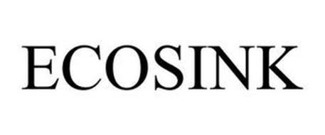 ECOSINK