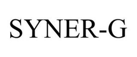 SYNER-G