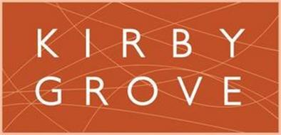 KIRBY GROVE
