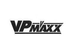 VP MAXX