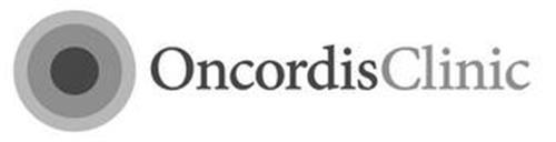 ONCORDIS CLINIC