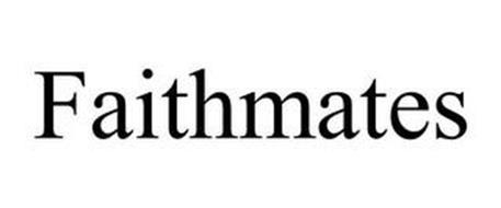 FAITHMATES