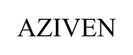 AZIVEN