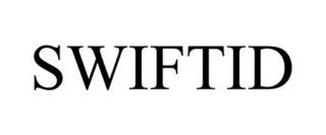 SWIFTID