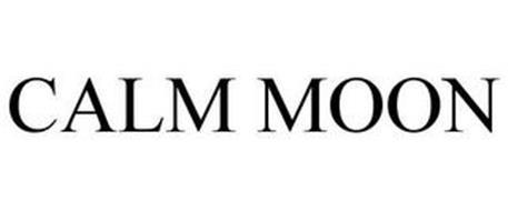 CALM MOON