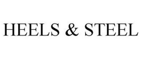 HEELS & STEEL