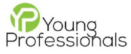 YP YOUNG PROFESSIONALS