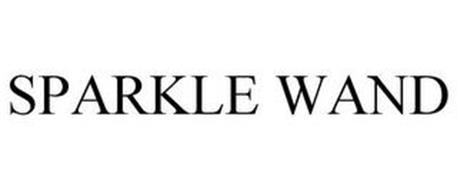 SPARKLE WAND