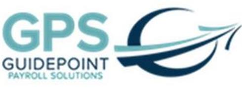 G GPS GUIDEPOINT PAYROLL SOLUTIONS