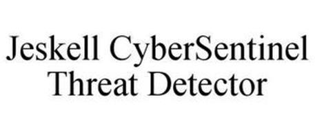 JESKELL CYBERSENTINEL THREAT DETECTOR