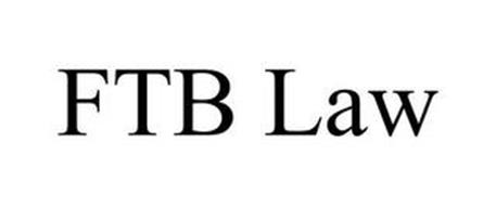 FTB LAW