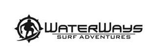 WATERWAYS SURF ADVENTURES