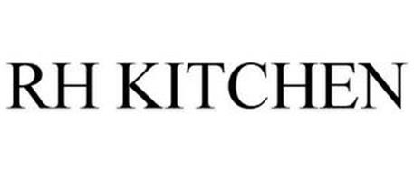 RH KITCHEN