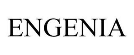 ENGENIA
